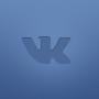 Сущность групп для знакомств ВКонтакте.