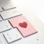 Преимущества знакомств в интернете?