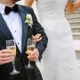 Что мешает девушкам выйти замуж Причины.