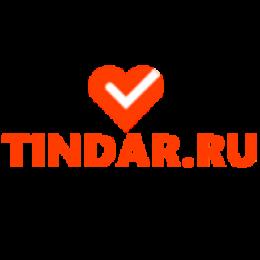 Tindar.ru (Тиндар) сайт знакомств. Обзор, описание, отзывы и регистрация.